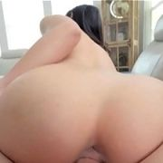 Asian Porn Page