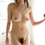 Cute Asian Ladies