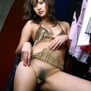 Japanese Adult  pictures