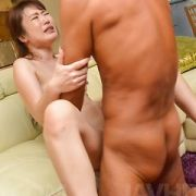 japaneseasianporn