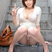 Teen Asian Pussy